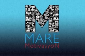 Mare Motivasyon Showreel